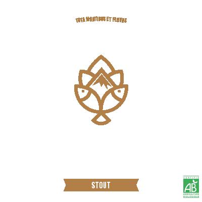 Asse - Stout